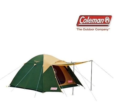 campingwith_com_20141028_200759.jpg